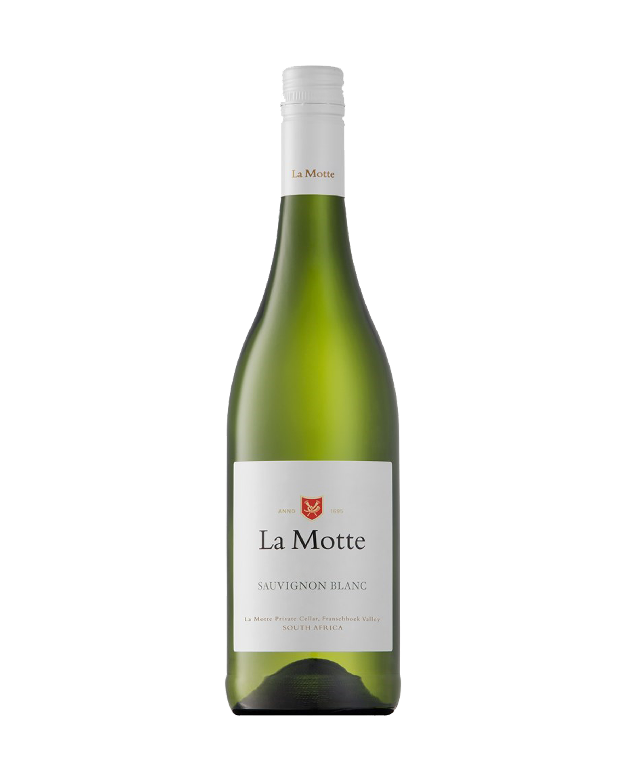 La Motte Sauvignon Blanc