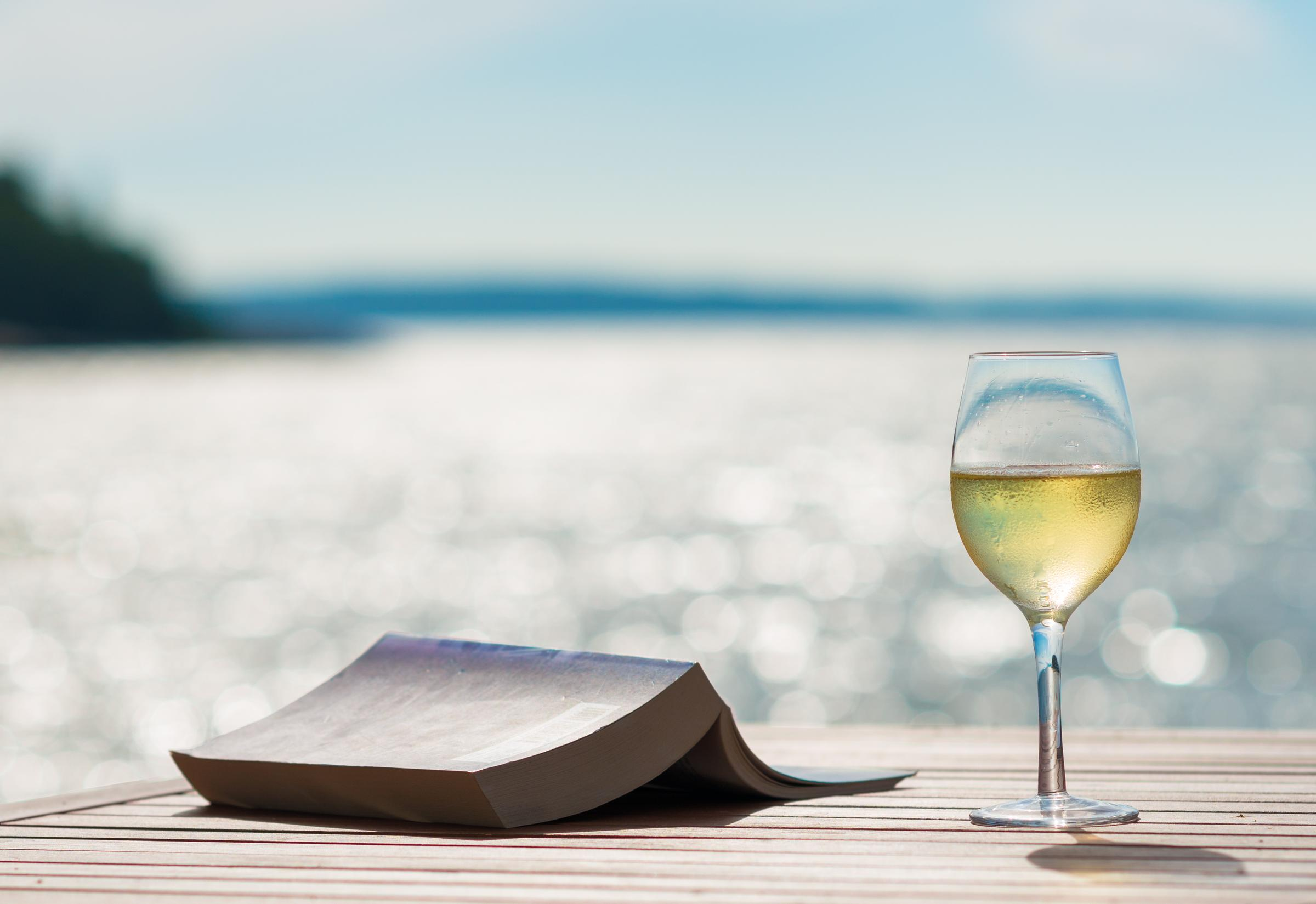 Månadens  *bäst säljande  viner*