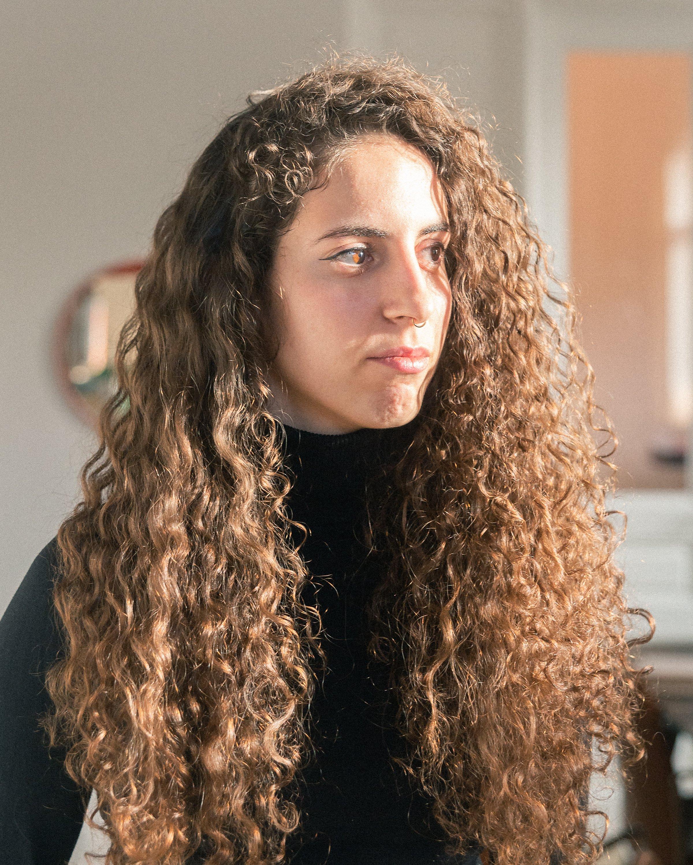 Beatriz Afonso