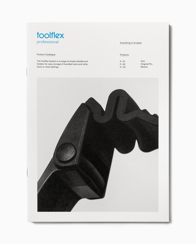 Tooflex1
