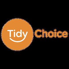 Tidy Choice