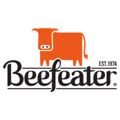 Beefater