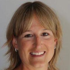 Claudine Bommer