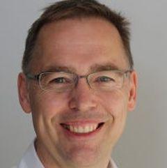 Stefan Buchloh