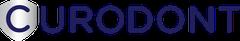 CURODONT Logo