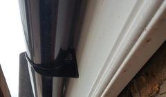 West London flat roof repair