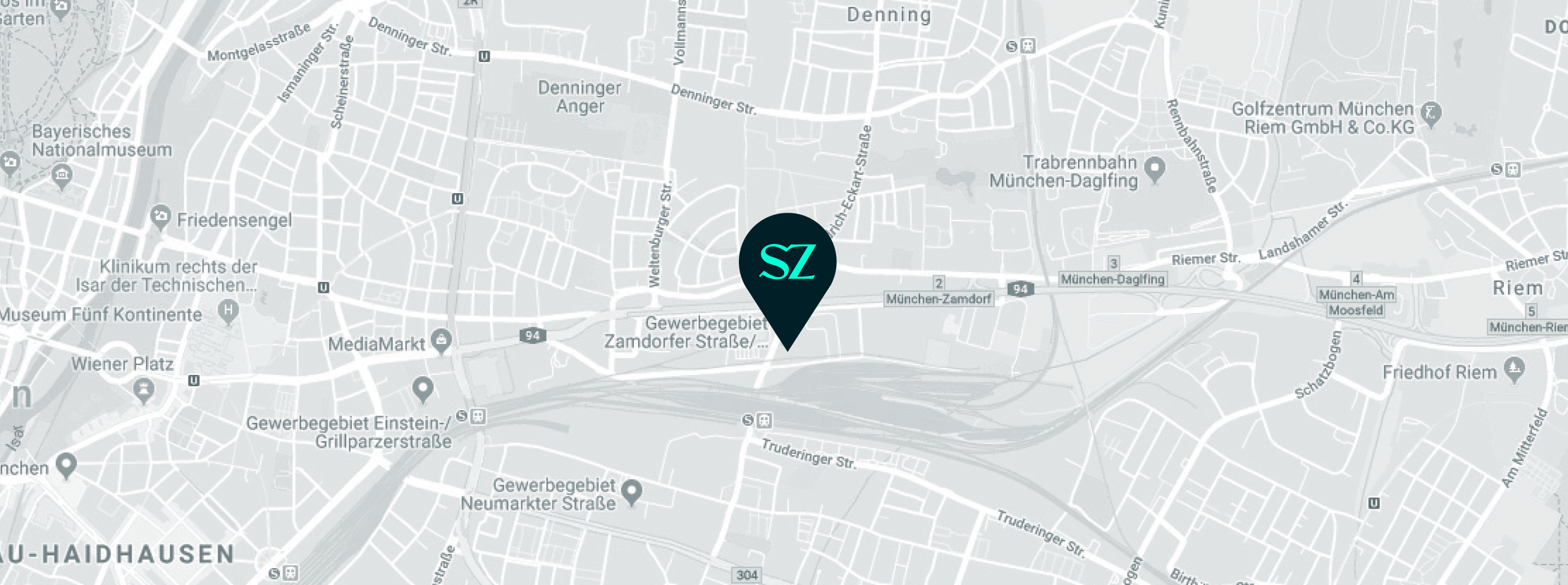 Map where is SZ BrandStudio