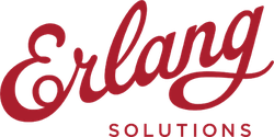 Quoted logo