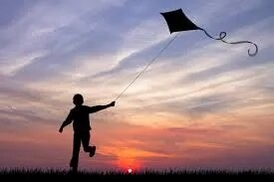 when not to fly a kite