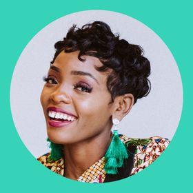Sindi Kayembe