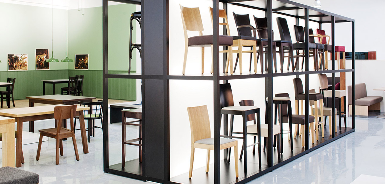 content entrance 2er grid desktop showrooms wien