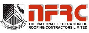 NFRC flat roof install guide