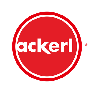 "Logo-Entwurf ""Ackerl"" by Yellow-Linz"