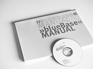 CD-Manual Titel by Yellow-Linz