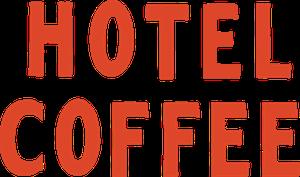 Hot L Coffee