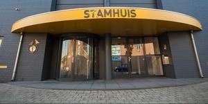 stamhuis-header
