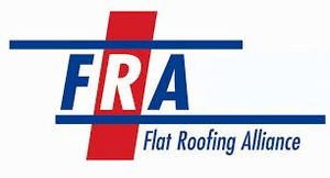 Flat Roofing Alliance