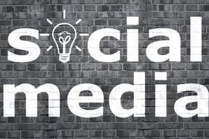 9 Social Media Tips Every Recruiter Needs to Know