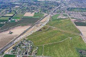 highway_99_realignment_photo