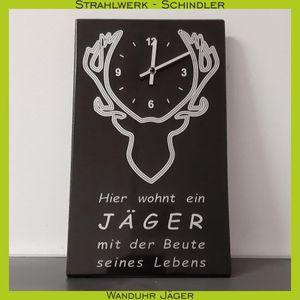 wanduhr-jaeger-strahlwerk-schindler