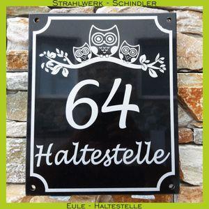 hausnummer_eule-haltestelle_strahlwerk-schindler