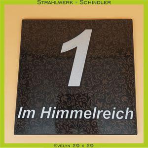 hausnummer_evelyn_strahlwerk-schindler