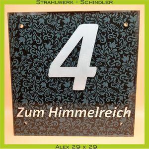 hausnummer_alex_glas1_strahlwerk-schindler