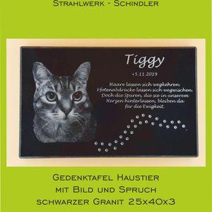 gedenktafel_haustier-granit_strahlwerk-schindler