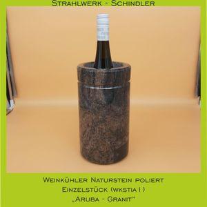 weinkuehler-naturstein-wkstia-1-strahlwerk-schindler
