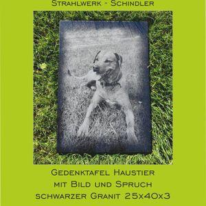 gedenktafel_hund_strahlwerk-schindler