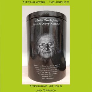 graniturne_schwarz-strahlwerk-schindler