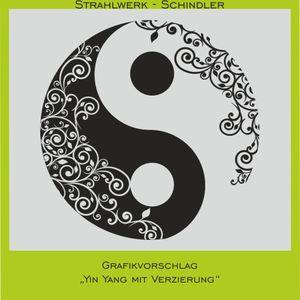 grafikvorschlag-yin-yang-verziert-strahlwerk-schindler