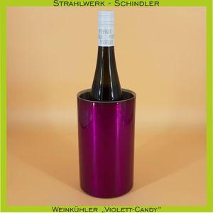 weinkuehler-edelstahl-violett-candy-strahlwerk-schindler