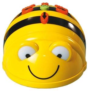 Bee-Bot kleuteridee
