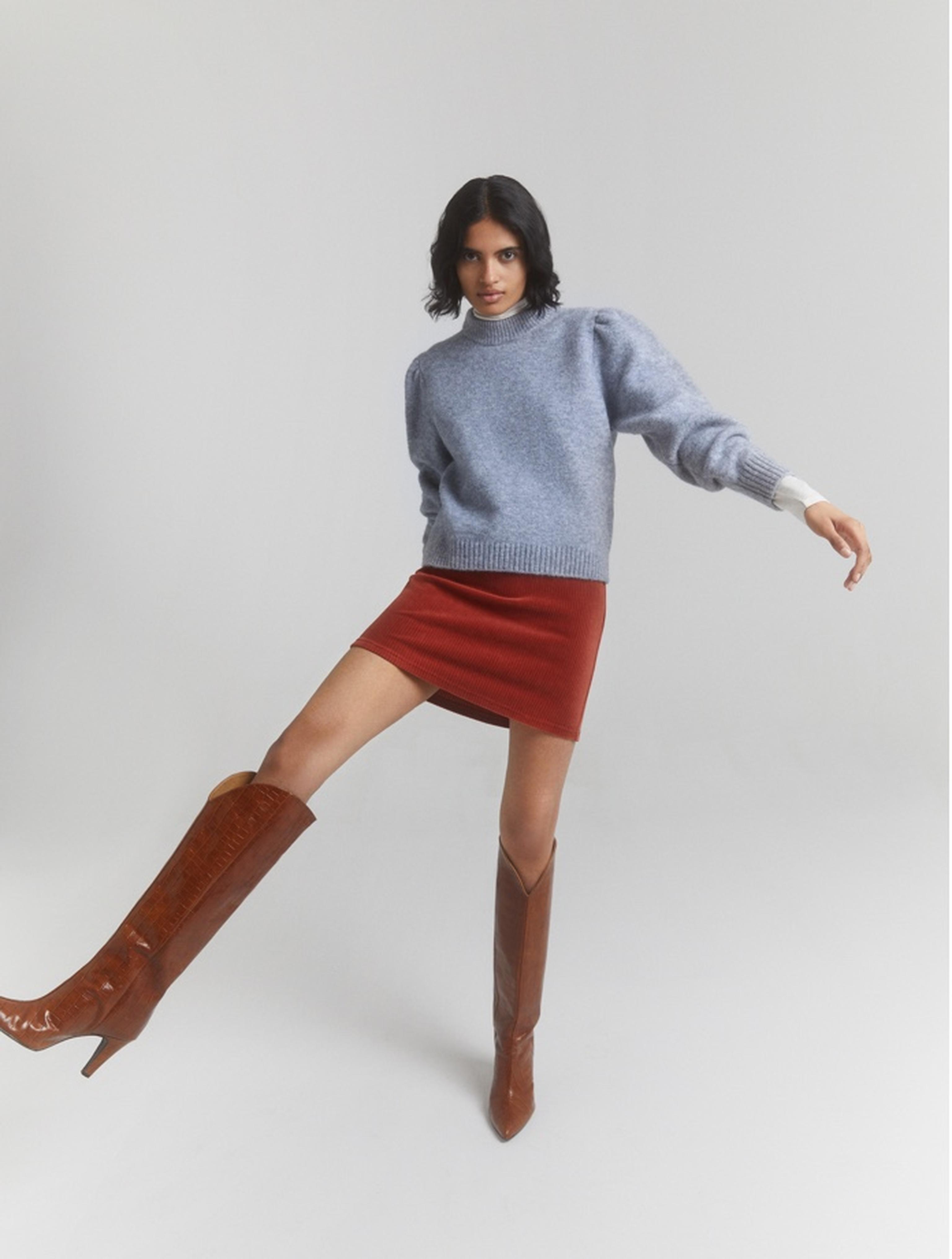 skirt Kyleigh