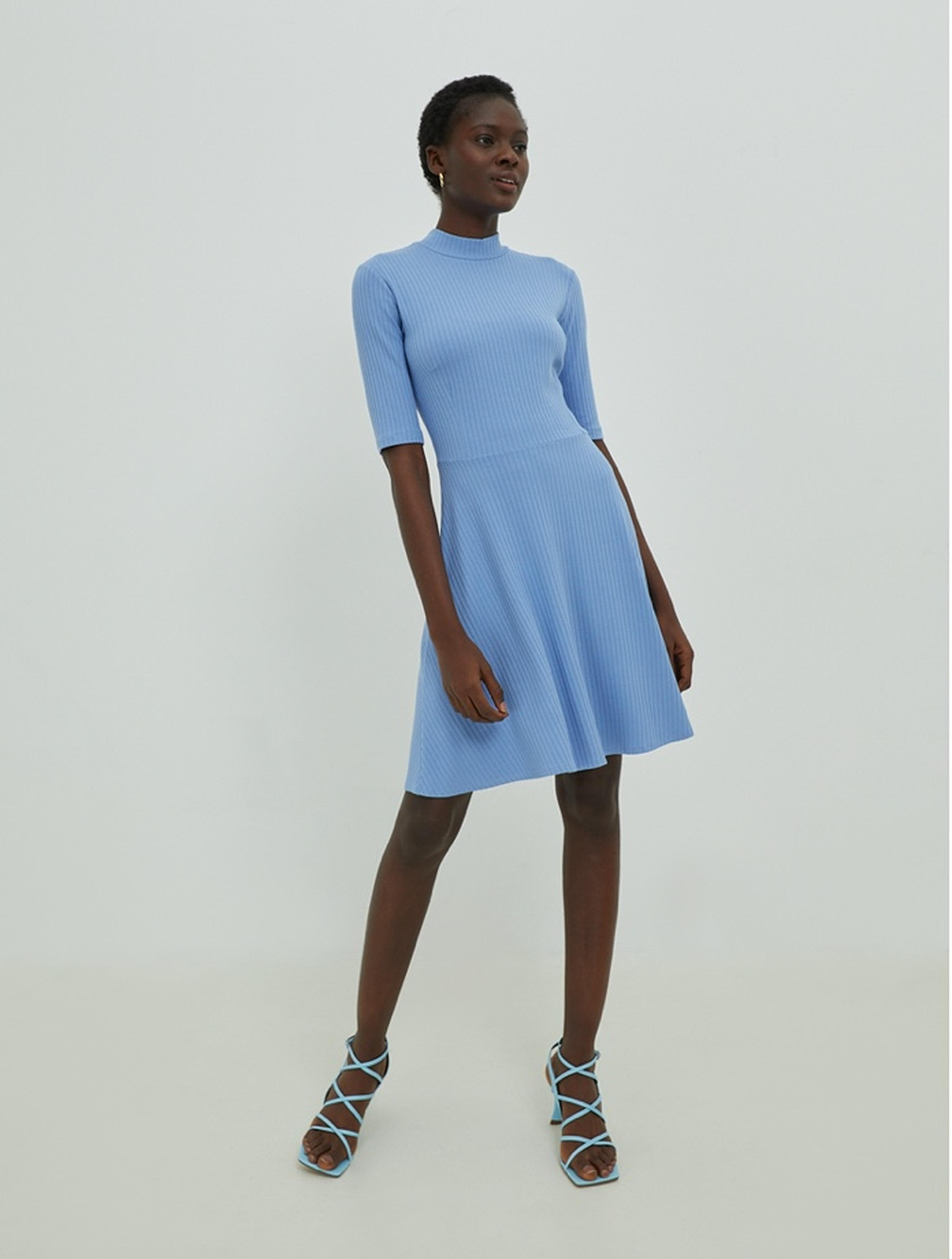 Kleid Eileen