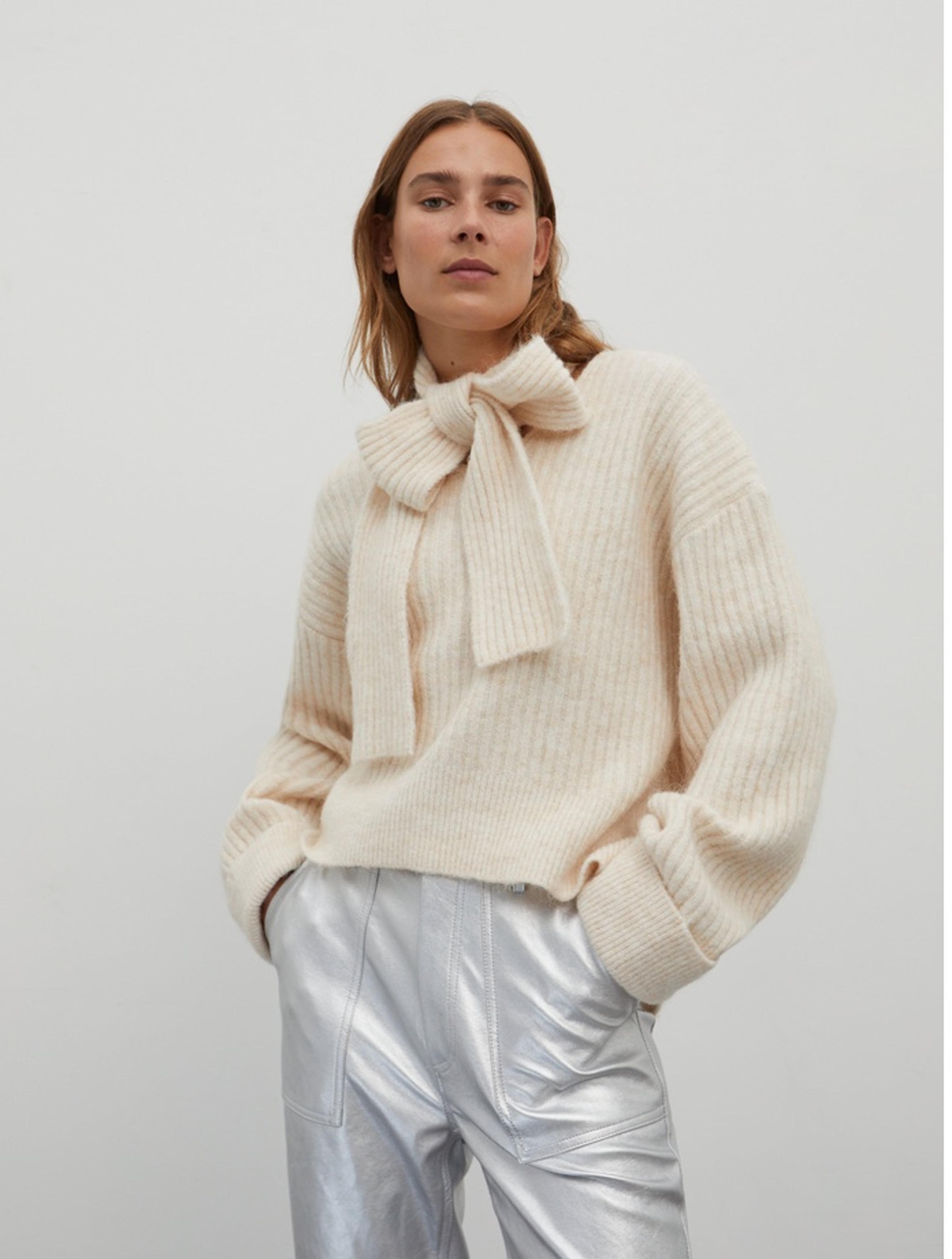 Pullover Eline