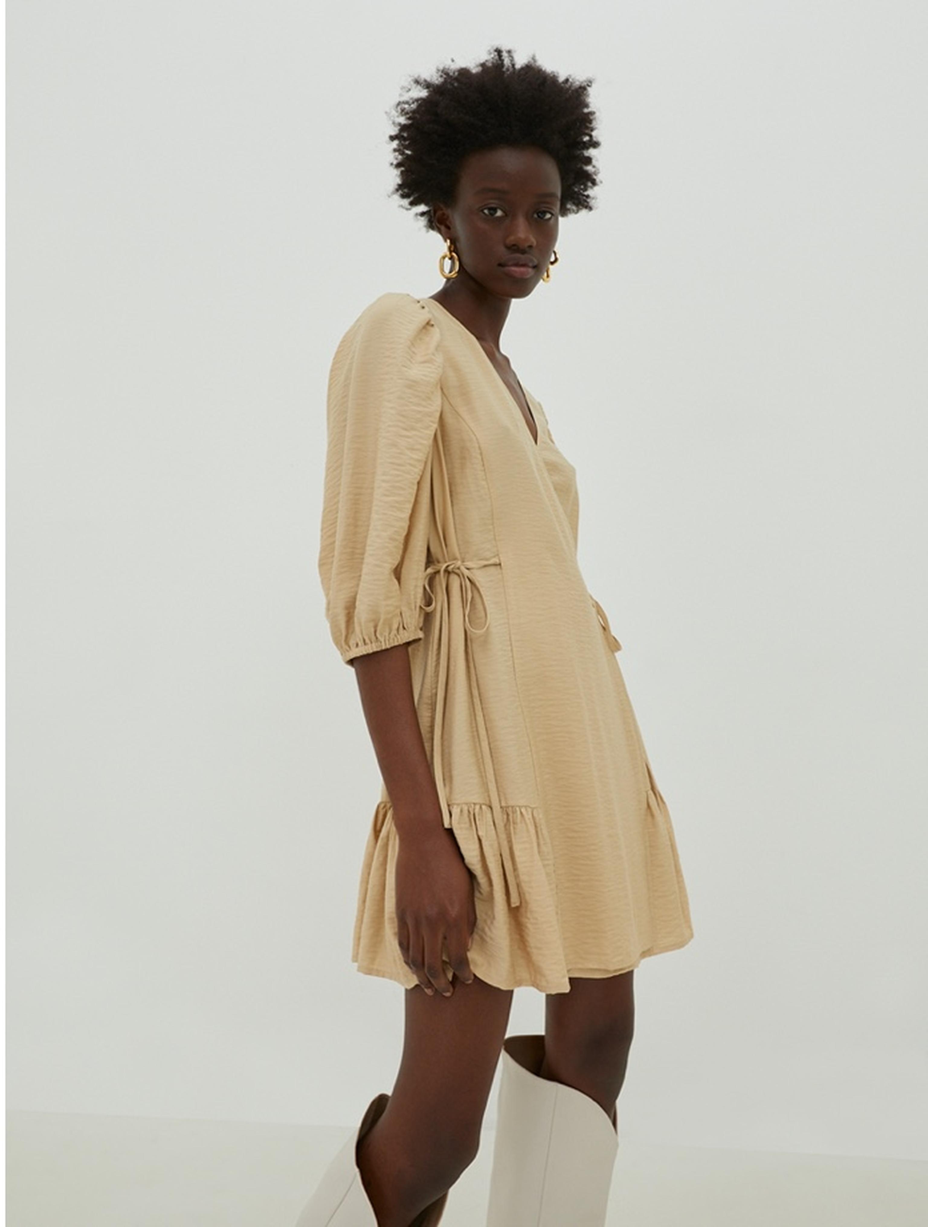 Kleid Gemma