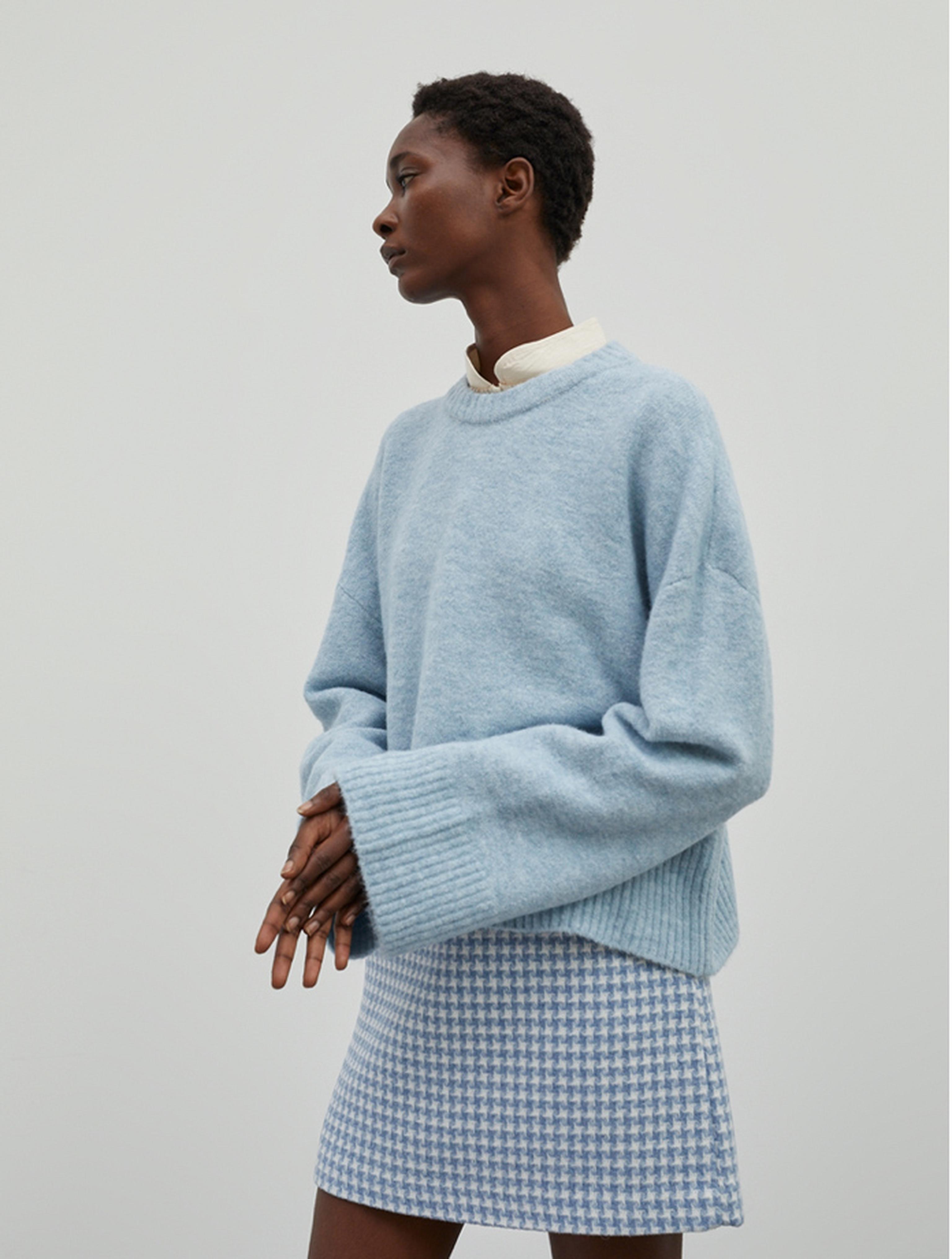 Pullover Grace