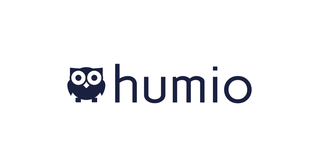 Humio delivers seamless access to live and archived data with Bucket Storage and introduces new features including Joins, Query Quotas, and Vega support