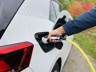 Vorteile eines Elektroautos