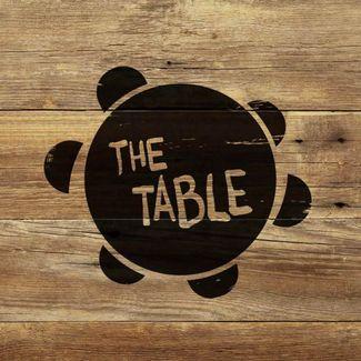 VCCP The Table