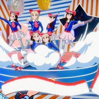BBC Tokyo Olympics 2021