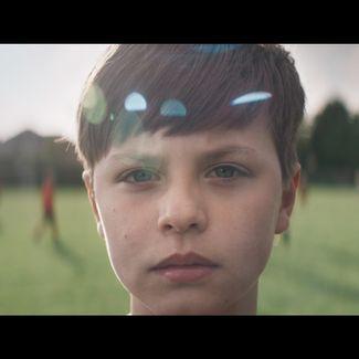 Nationwide FA ad