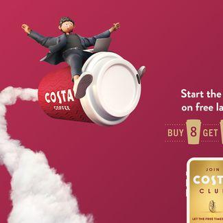 Costa_Club_COMMUTER