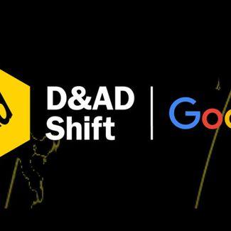 D&AD Shift