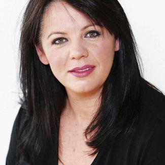 Michelle Spillane