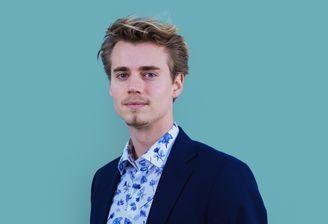 Olof Hultén