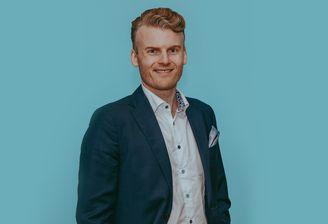 Erik Frid Jutblad