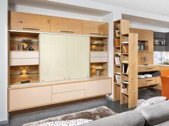 Wohnmöbel im passenden Design